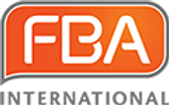 fba-international-logo.png