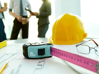 Greater protection for subcontractors
