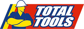 total_tools_logo.png