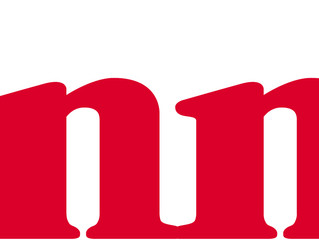 Industry Update! Rinnai acquires Specialized Engineering