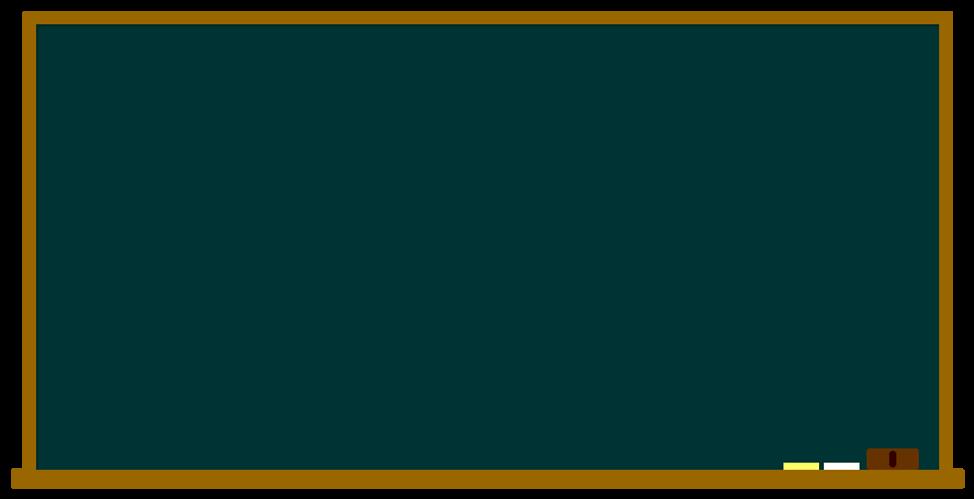 黒板フレーム.png