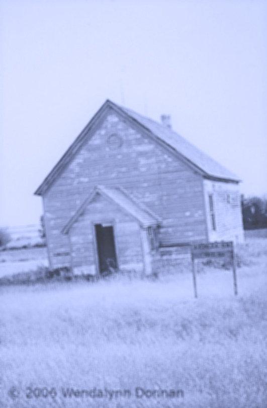 035 Old School House (2)_edited.jpg