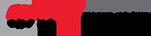 Colson_Logo (1).png