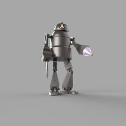 robot-1658023_1920.jpg