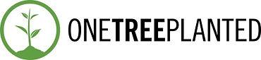 One_Tree_Planted_Logo.jpg
