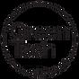 Green Tech Alliance Logo.png