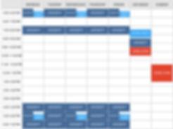 1_18_2020Crossfit Schedule.jpg