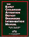 Early Childhood Attention Deficit Disorder 02220