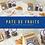 Thumbnail: PATE DE FRUITS ARTISANALES