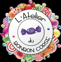 V OK LOGO CORSE  L'ATELIER DU BONBON.png