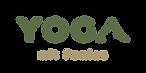 Logo_Gruen-Weiss-01-01.png