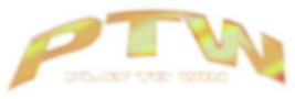 play to win logo 2 GLD SMALL.png