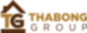 Thabong Logo.png