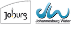 JHB-Water-Web-Logo-2000.png
