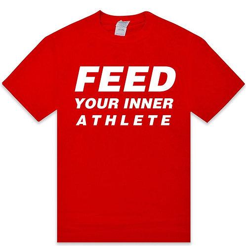 House Brand T-Shirt