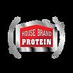 House Brand Protein Logo (1500x1500)-03-