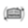 House Brand Protein Logo (1500x1500)-No