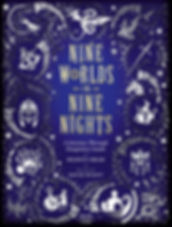 NINE WORLDS COVER.jpg