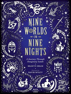 NINE WORLDS COVER.jpg