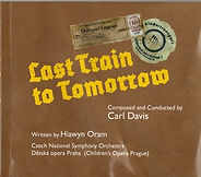 last train cd cover.jpg