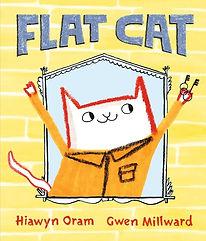 FLAT CAT COVER WALKER.jpg