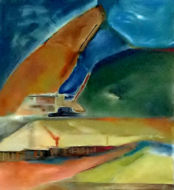 THE PROMONTORY (SOLD)