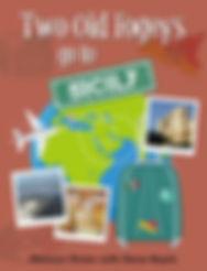 FINAL COVER SICILY.jpg