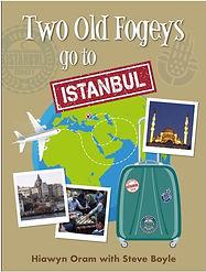 FINAL ISTANBUL COVER.jpg