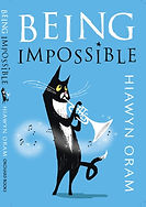 BEING IMPOSSIBLE COVER TO WEB.jpg
