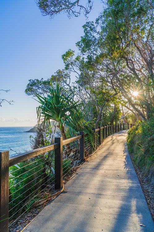 Noosa National Park, Queensland