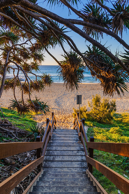 Point Cartwright, Queensland