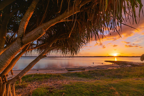 Golden Beach, Queensland