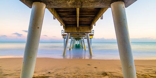 Hervey Bay, Queensland