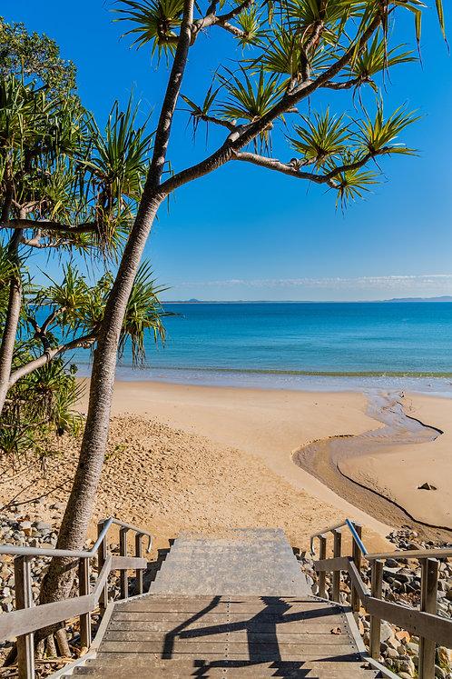 Little Cove Noosa, Queensland