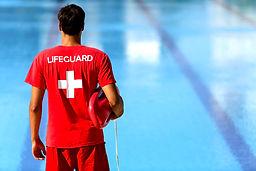 salvamento-aquatico-guarda-vidas_editado