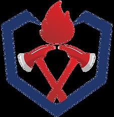 Emblema.png