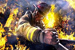 wallpaper-bombeiro_editado.jpg