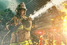 wallpaper-bombeiro-mirim.jpg