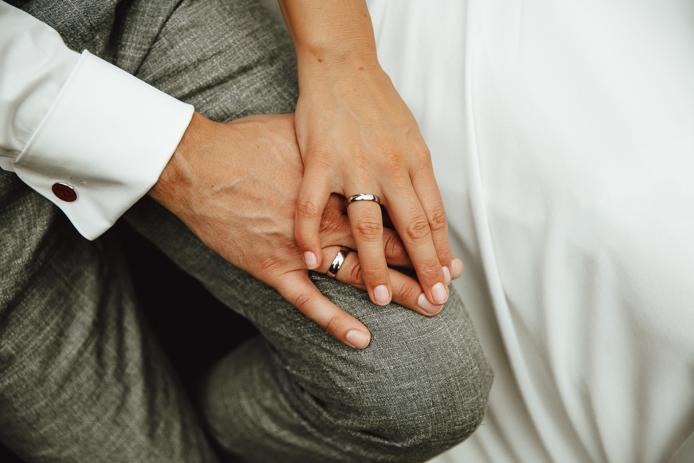 Hochzeitspaket S