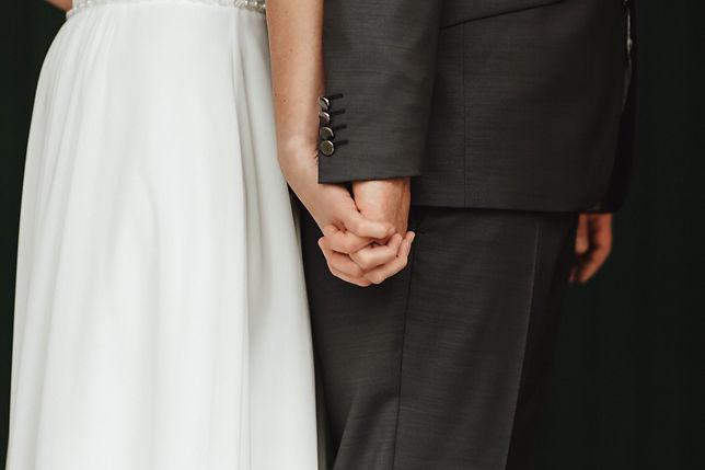 Hochzeitsfotograf_Warendorf-22.jpg