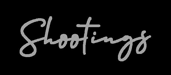 shootings.png