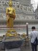 Escale Thaïlandaise aux saveurs                                                            imprévues