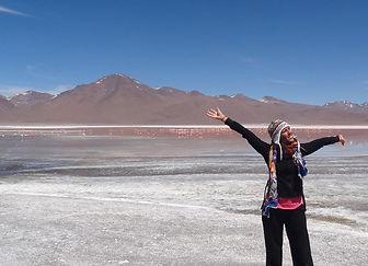 Sandrine en Bolivie.jpg