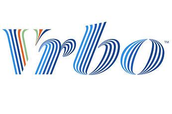 VRBO-Logo-Change.jpg