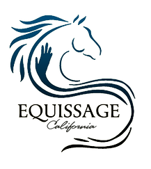 equissage-logo-color (1).png