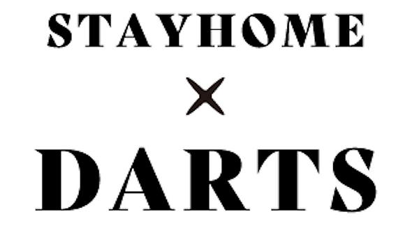 STAY HOME DARTS .png