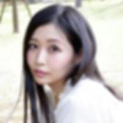小宮彩.jpg
