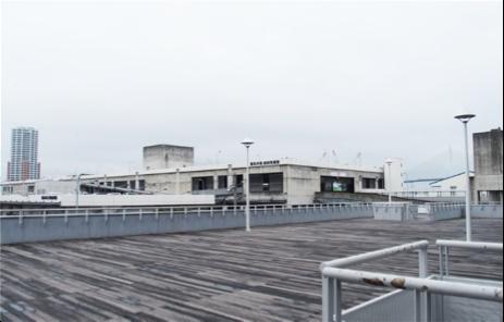福岡市長浜鮮魚市場.png