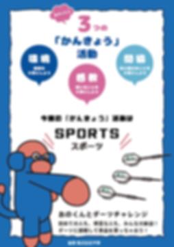 3つのかんきょう活動 SPORT ダーツ.png