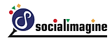 socialimagine,Inc